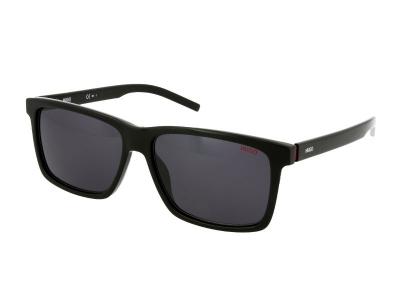 Ochelari de soare Hugo Boss HG 1013/S OIT/IR