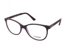 Ochelari de vedere Ovali - Vogue VO5030 2409