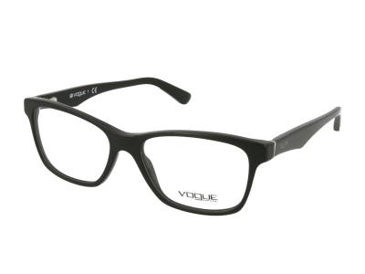 Rame Vogue VO2787 W44