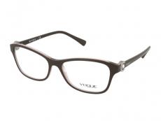 Vogue VO5002B 2485