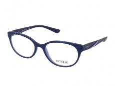Ochelari de vedere Ovali - Vogue VO5103 2471