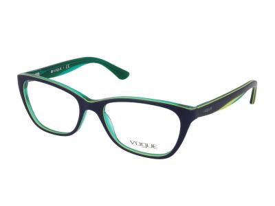 Rame Vogue VO2961 2311