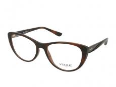 Ochelari de vedere Ovali - Vogue VO5102 2386