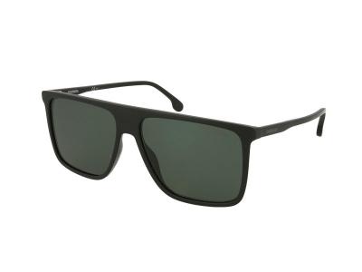 Ochelari de soare Carrera Carrera 172/S 003/QT