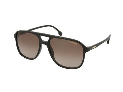 Ochelari de soare Carrera Carrera 173/S 807/HA