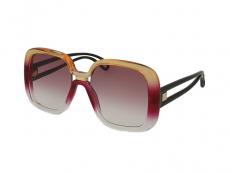 Ochelari de soare Givenchy - Givenchy GV 7106/S 4TL/3X