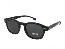 Ochelari de soare Ovali - Hugo Boss BOSS 0999/S 807/IR