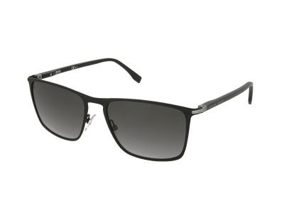 Ochelari de soare Hugo Boss Boss 1004/S 003/9O