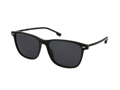 Ochelari de soare Hugo Boss Boss 1009/S 807/IR