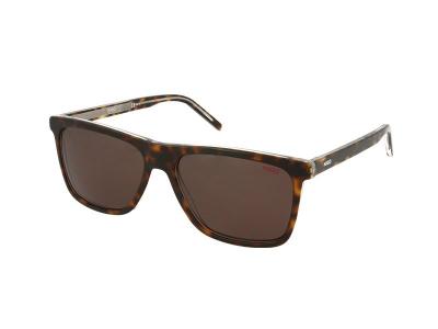 Ochelari de soare Hugo Boss HG 1003/S KRZ/70