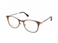 Ochelari de vedere Ovali - Jimmy Choo JC208 AQU