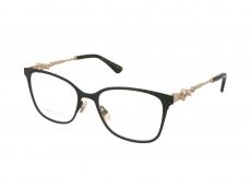 Ochelari de vedere Jimmy Choo - Jimmy Choo JC212 807