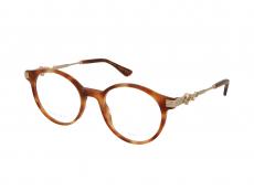 Ochelari de vedere Jimmy Choo - Jimmy Choo JC213 086