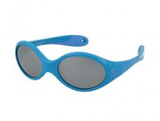 Ochelari de soare Ovali - Kid Rider KID177 Blue
