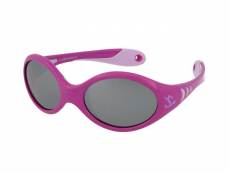 Ochelari de soare Ovali - Kid Rider KID177 Purple