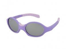 Ochelari de soare Ovali - Kid Rider KID47 Purple