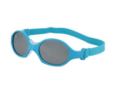Ochelari de soare Kid Rider KID47-1 Blue