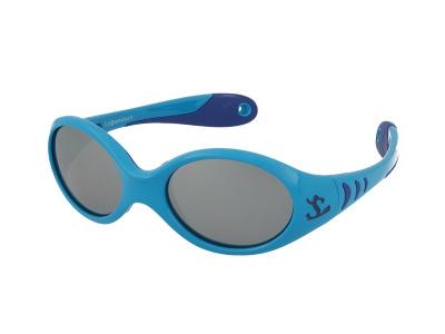 Ochelari de soare Kid Rider KID77 Blue