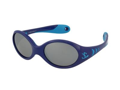 Ochelari de soare Kid Rider KID77 Dark Blue