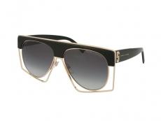 Ochelari de soare Extravagant - Marc Jacobs MARC 312/S 807/9O