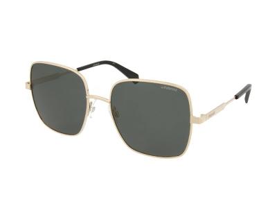 Ochelari de soare Polaroid PLD 6060/S 2F7/M9