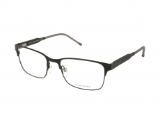 Ochelari de vedere Tommy Hilfiger - Tommy Hilfiger TH 1396 J29