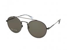 Ochelari de soare Tommy Hilfiger - Tommy Hilfiger TH 1455/S 006/NR