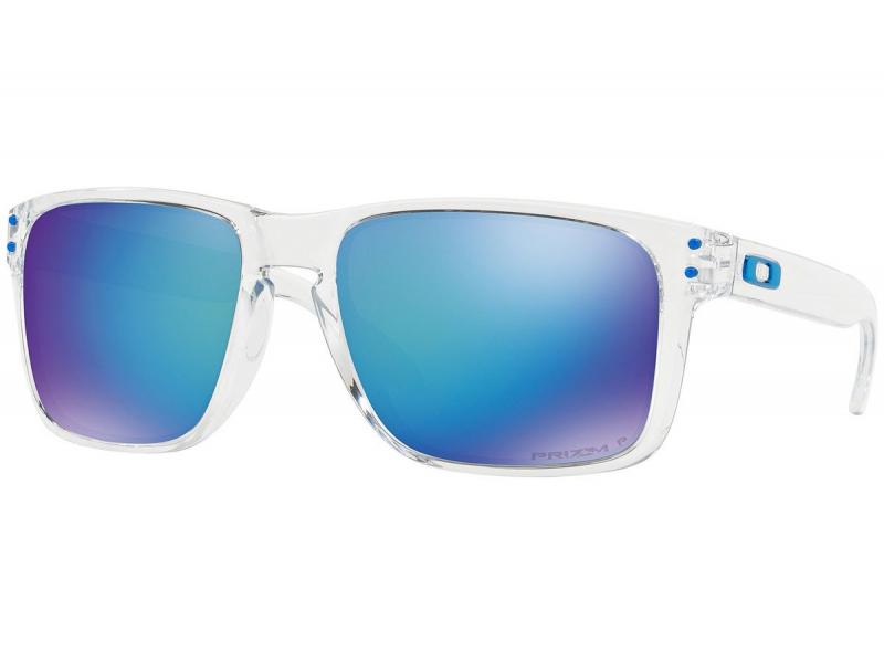 Ochelari de soare Oakley OO9417 941707