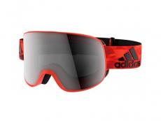 Ochelari de schi - Adidas AD81 50 6060 PROGRESSOR C