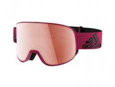 Ochelari de schi - Adidas AD81 50 6062 PROGRESSOR C