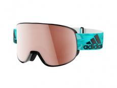 Ochelari de schi - Adidas AD82 50 6061 PROGRESSOR S