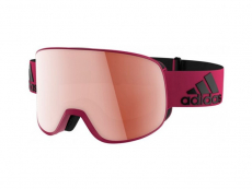 Ochelari de schi - Adidas AD82 50 6062 PROGRESSOR S
