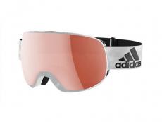Ochelari de schi - Adidas AD82 50 6063 PROGRESSOR S