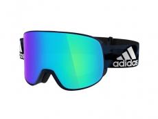 Ochelari de schi - Adidas AD83 50 6053 PROGRESSOR PRO PACK