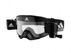 Ochelari de schi - Adidas AD84 75 9400 BACKLAND DIRT
