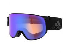 Ochelari de schi - Adidas AD85 75 9300 PROGRESSOR SPLITE