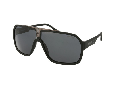 Ochelari de soare Carrera Carrera 1014/S 003/2K