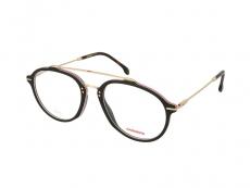 Ochelari de vedere Carrera - Carrera CARRERA 174 WR7
