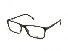 Ochelari de vedere Carrera - Carrera CARRERA 175 003