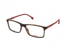 Ochelari de vedere Carrera - Carrera CARRERA 175 O63