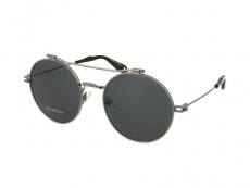 Ochelari de soare Givenchy - Givenchy GV 7079/S KJ1/IR