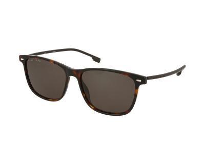 Ochelari de soare Hugo Boss Boss 1009/S 086/IR