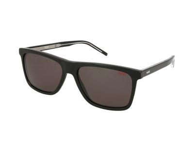 Ochelari de soare Hugo Boss HG 1003/S 7C5/IR