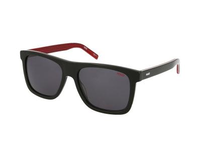 Ochelari de soare Hugo Boss HG 1009/S OIT/IR