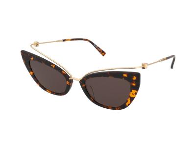 Ochelari de soare Max Mara MM Marilyn/G 2IK/70