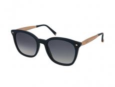 Ochelari de soare Max Mara - Max Mara MM NEEDLE III 2PW/U3