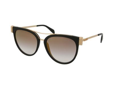Ochelari de soare Moschino MOS023/S 807/FQ