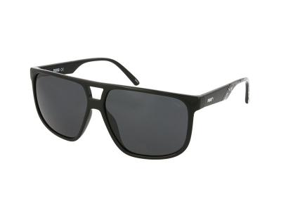 Ochelari de soare Puma PU0200S 001