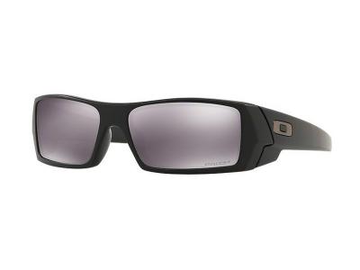 Ochelari de soare Oakley Gascan OO9014 901443