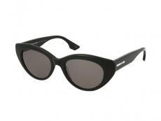 Ochelari de soare Cat-eye - Alexander McQueen MQ0078S 001
